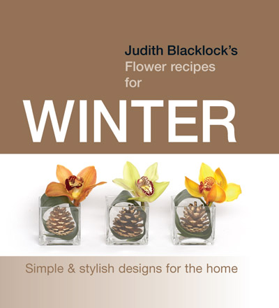 Judith Blacklock Winter Recipes