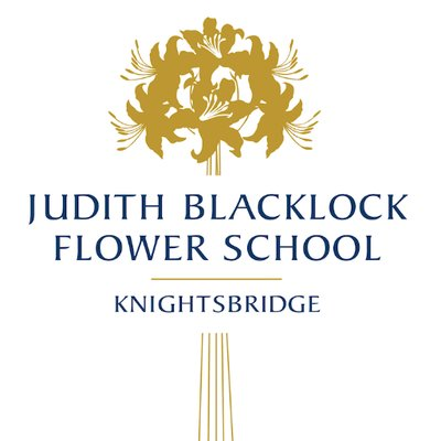Judith Blacklock