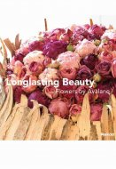 Long-Lasting Beauty // Issue 1