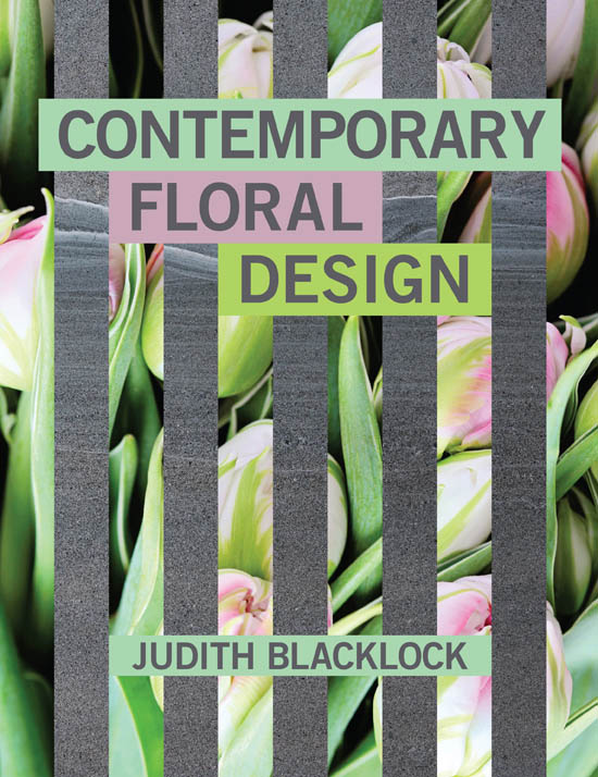 Contemporary Floral Design // Issue 1